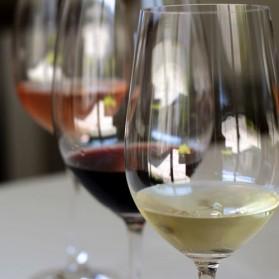 DELUXE EXPERIENCE WINE COSTA BRAVA