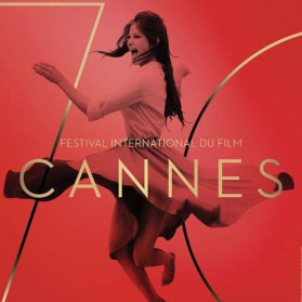 MAY 2019 - FESTIVAL CANNES EXPERIENCE