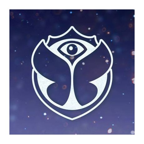 Winter Festival 2020.March 2020 Tomorrowland Winter Festival