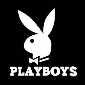 JULY 2020 - PLAYBOYS LAND PARTY EXPERIENCE